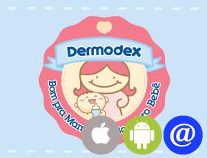 dermodex