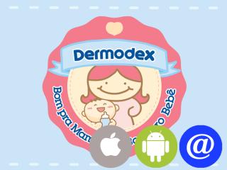 Guía Dermodex
